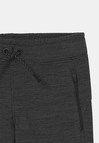 Name it - NKMSCOTTT  - Shorts - asphalt - 2