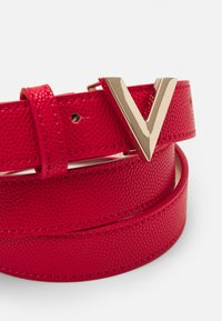 Valentino Bags - DIVINA - Belt - rosso - 2