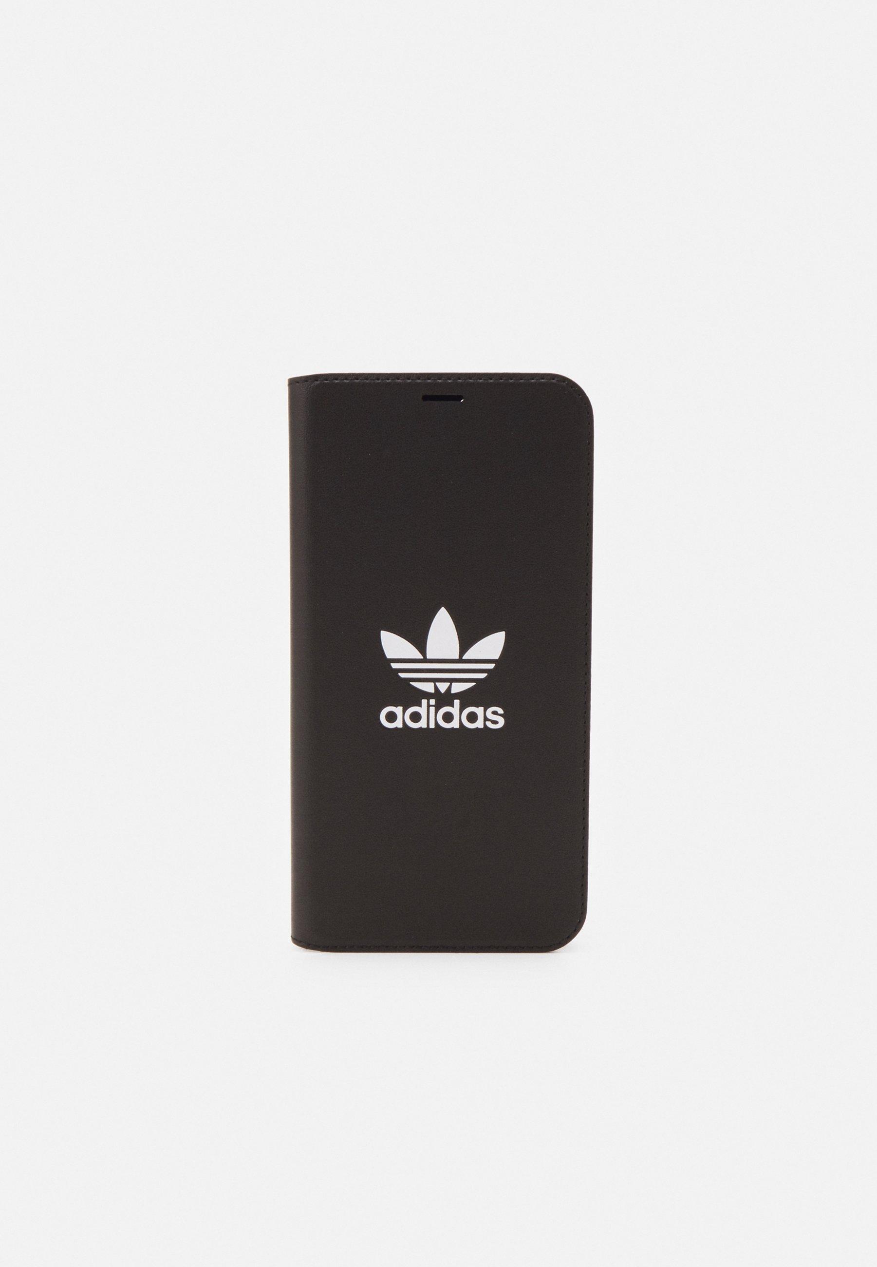 Men iPhone 12 Pro Max - Phone case