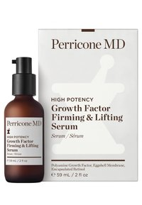 Perricone MD - GROWTH FACTOR FIRMING & LIFTING SERUM - Serum - - - 1