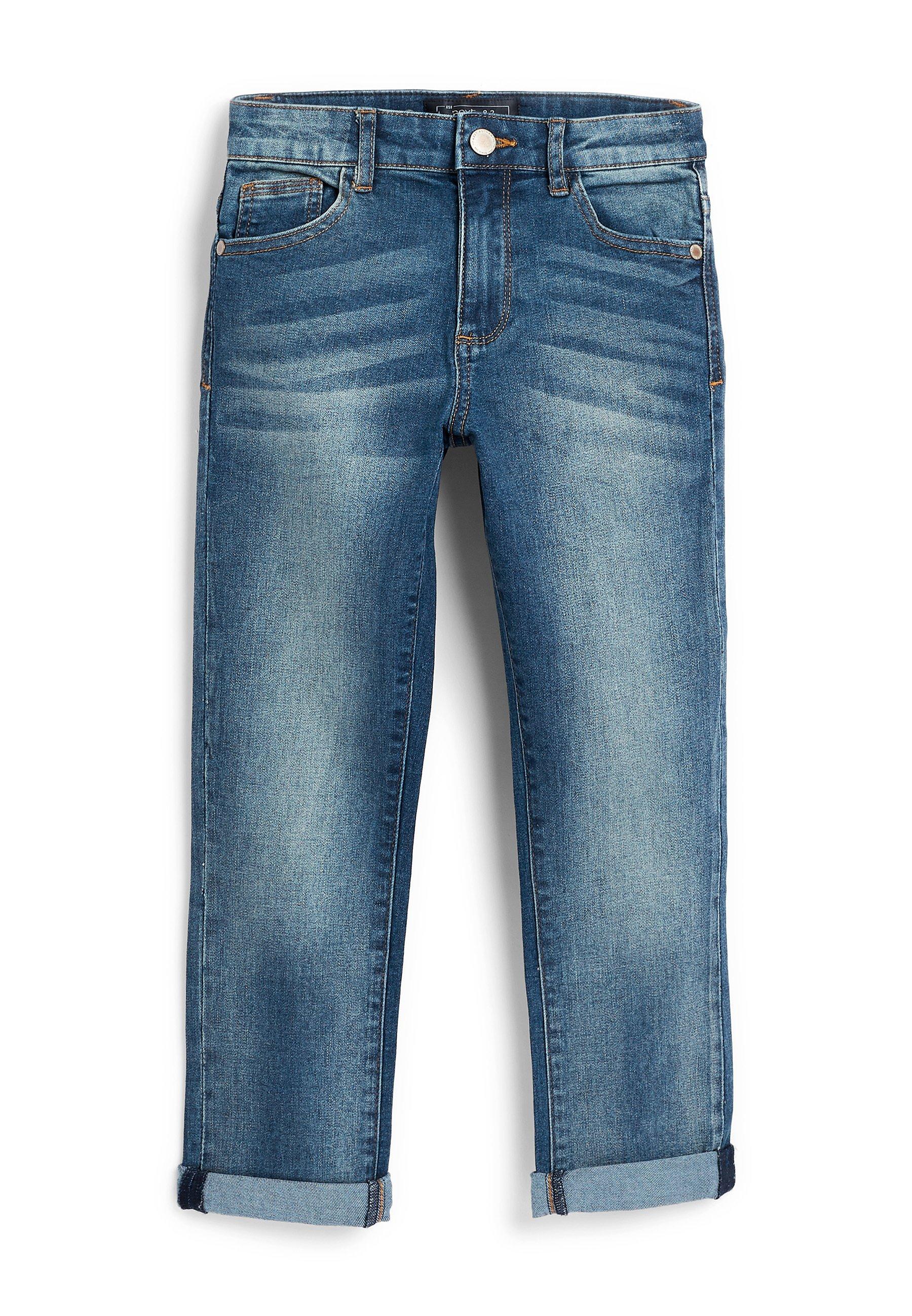 buco strappato in jeans senza spalle con balze Set di 3 pezzi per bambina camicia fascia completo.