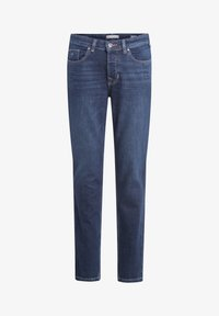 Five Fellas - Straight leg jeans - blau - 2