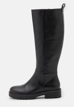 KENOVA - Boots - black