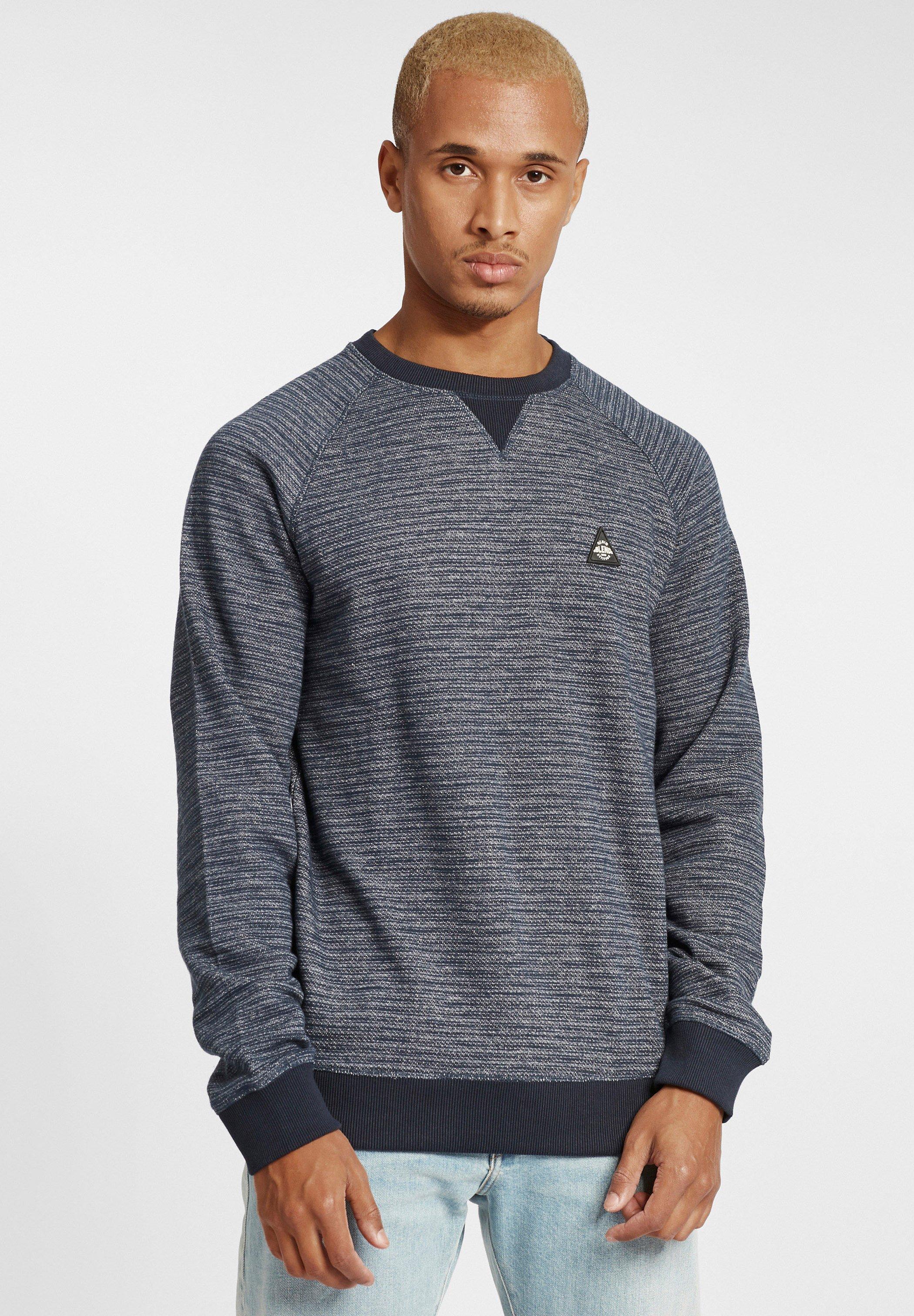 Homme KUNA - Sweatshirt