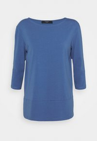 WEEKEND MaxMara - MULTIA - Long sleeved top - dusty blue - 4