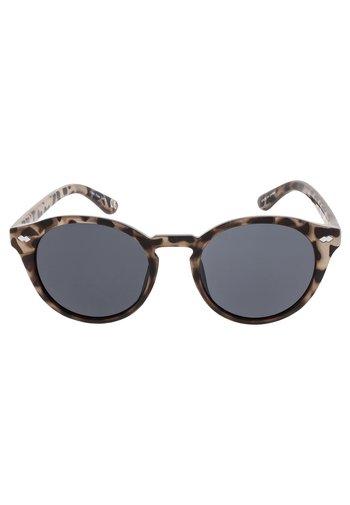 JAQUIM - Sunglasses - tortoise