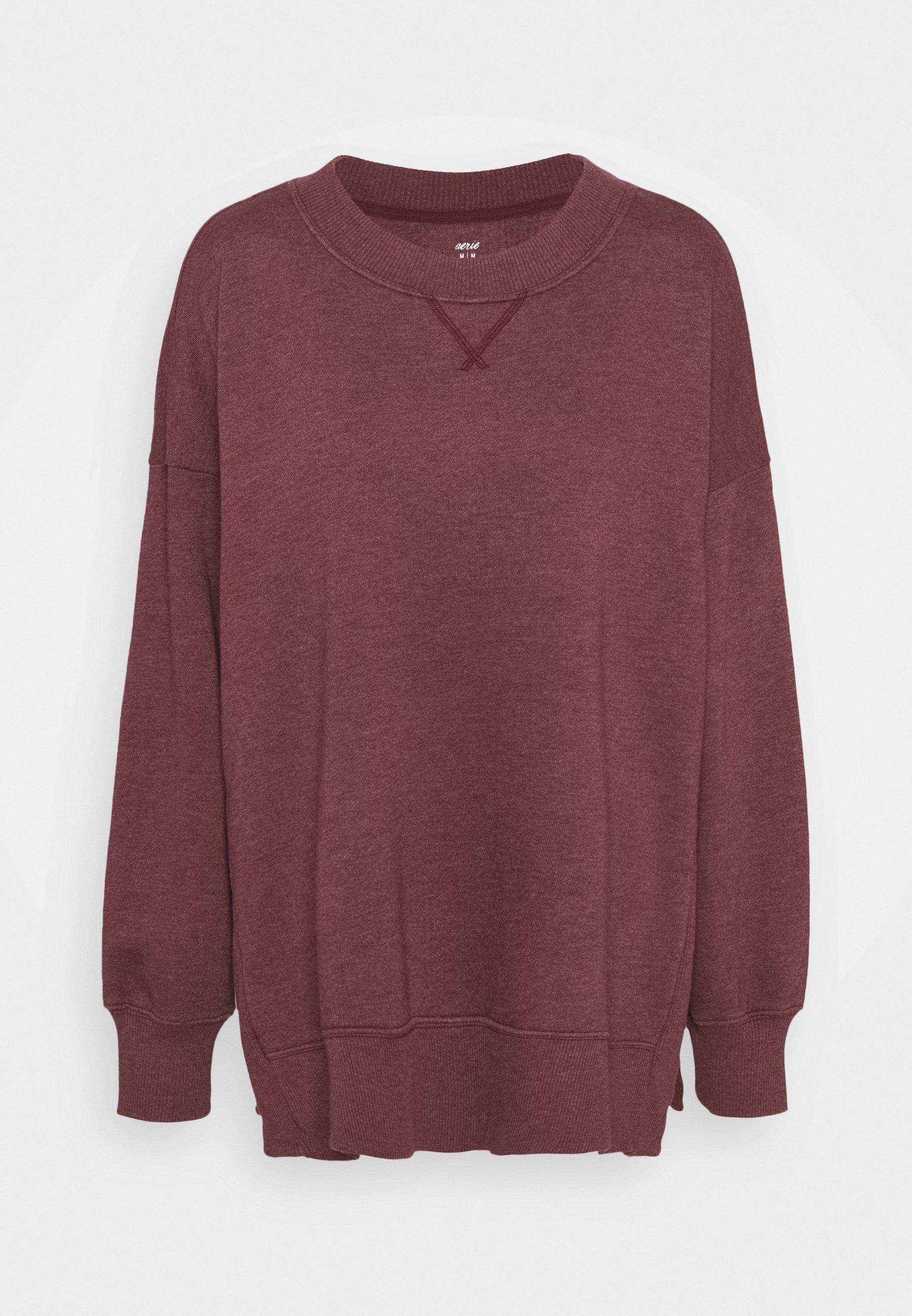 Women GARDEN CREW - Sweatshirt
