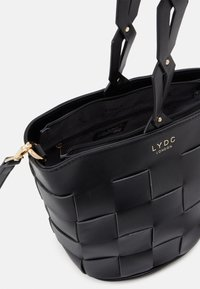 LYDC London - Handbag - black - 2