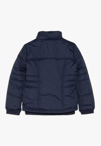 Esprit - Winter jacket - deep indigo - 2