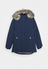 Staccato - TEENAGER - Winter coat - deep tinte - 0