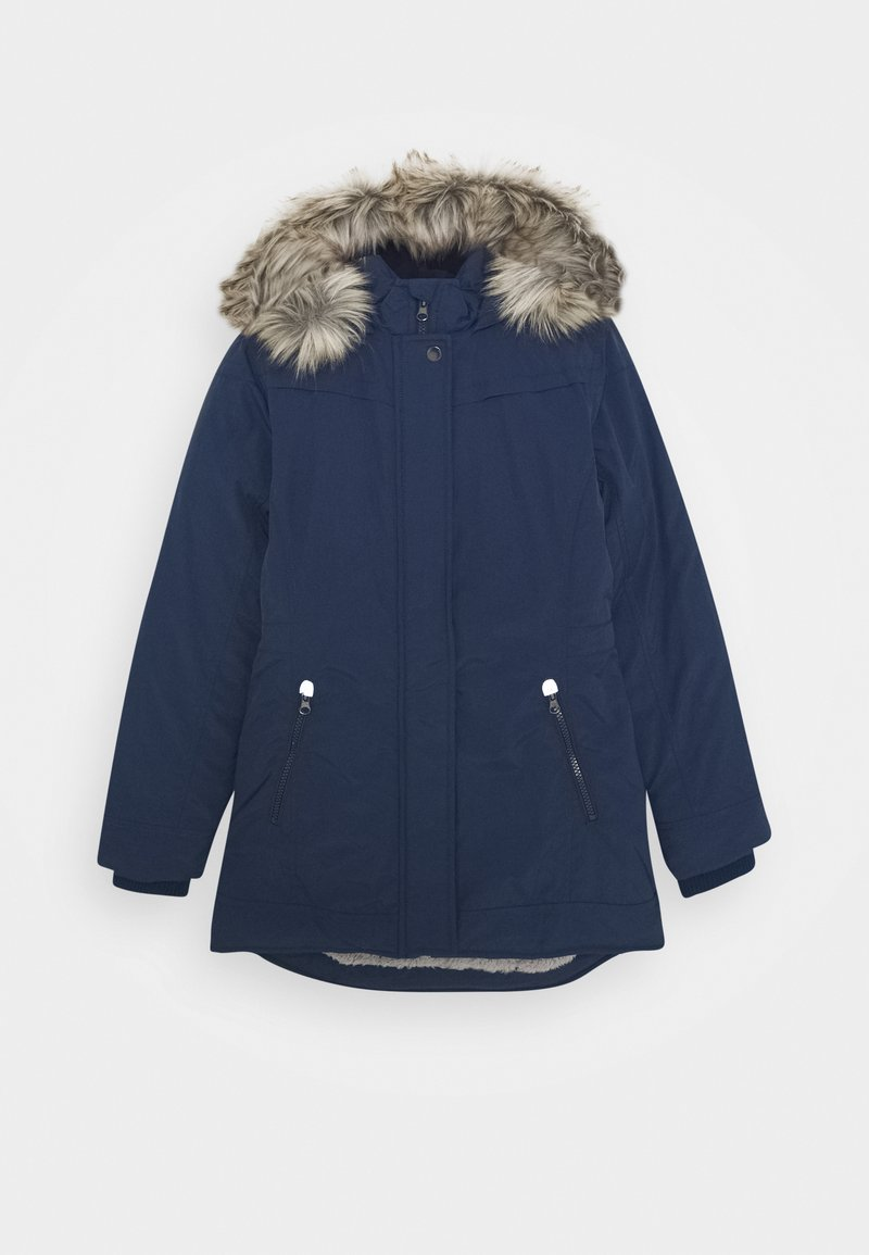 Staccato - TEENAGER - Winter coat - deep tinte