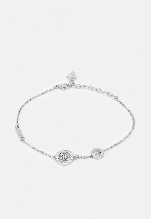 EQUILIBRE - Autres accessoires - silver-coloured
