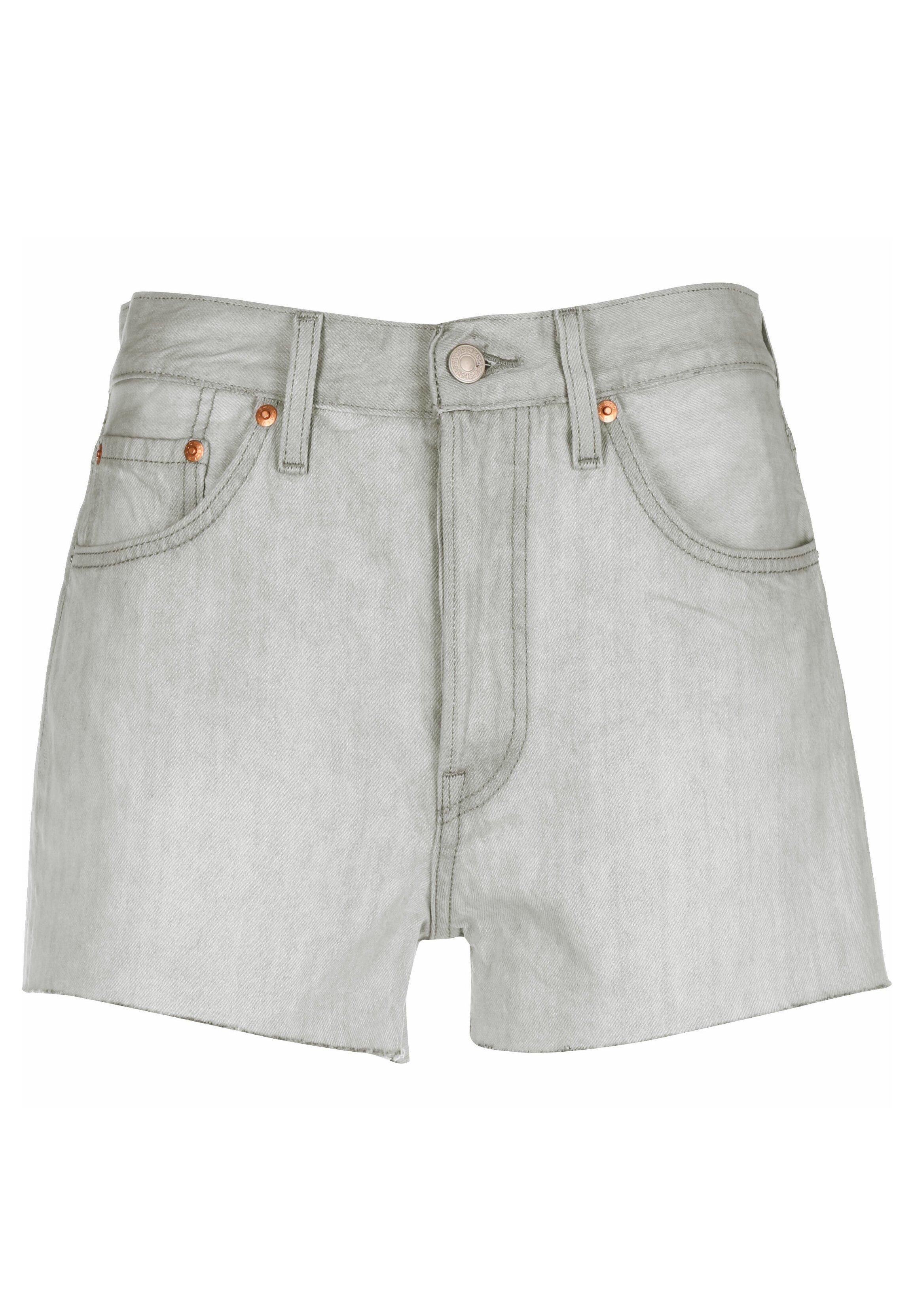 Mujer 501® ORIGINAL - Shorts vaqueros