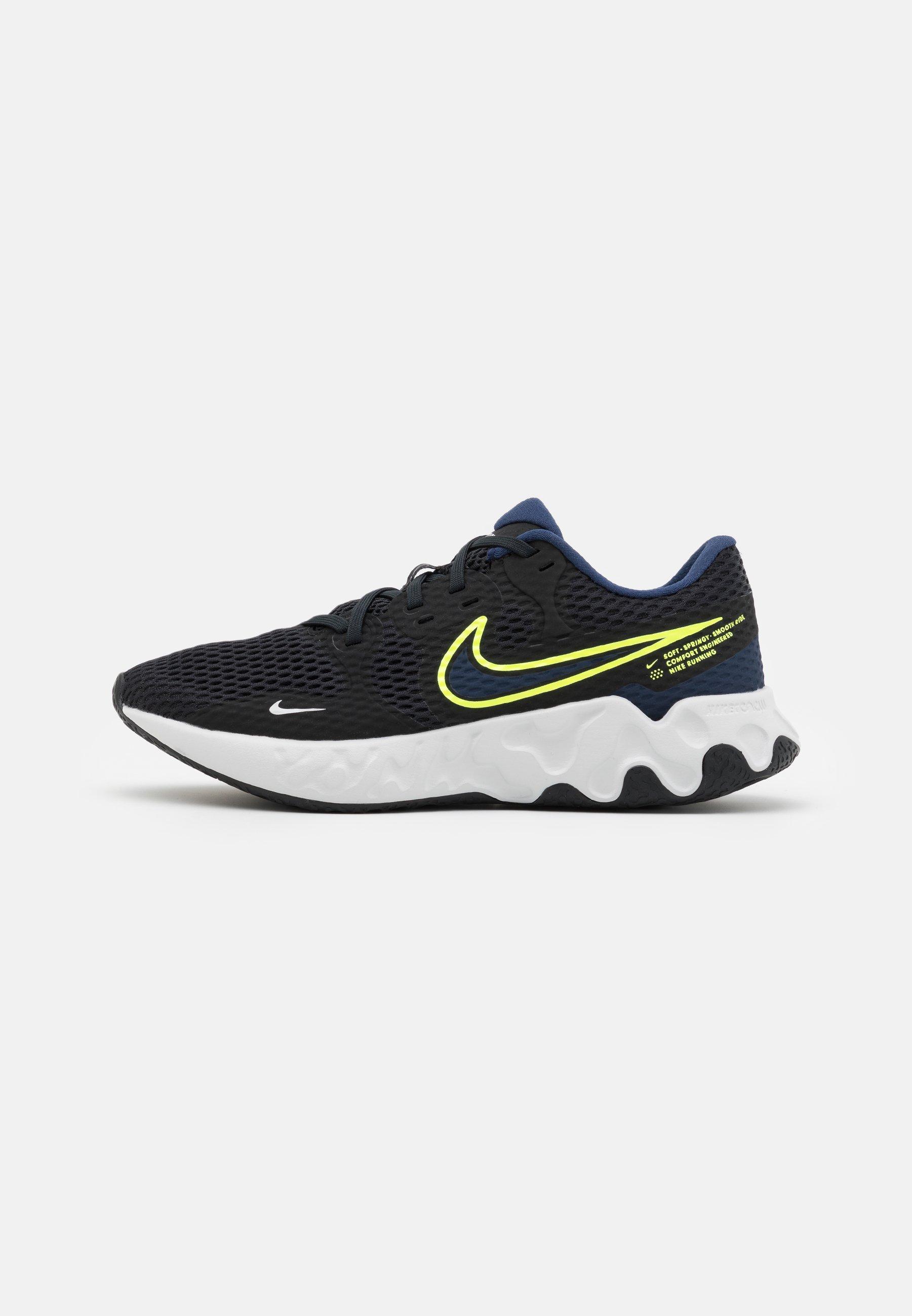 Men RENEW RIDE 2 - Neutral running shoes