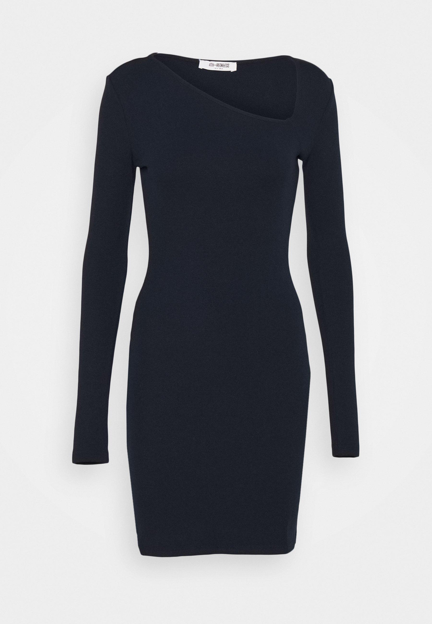 Women SAWYER DRESS - Day dress