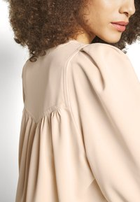 See by Chloé - Blouse - macadamia brown - 6