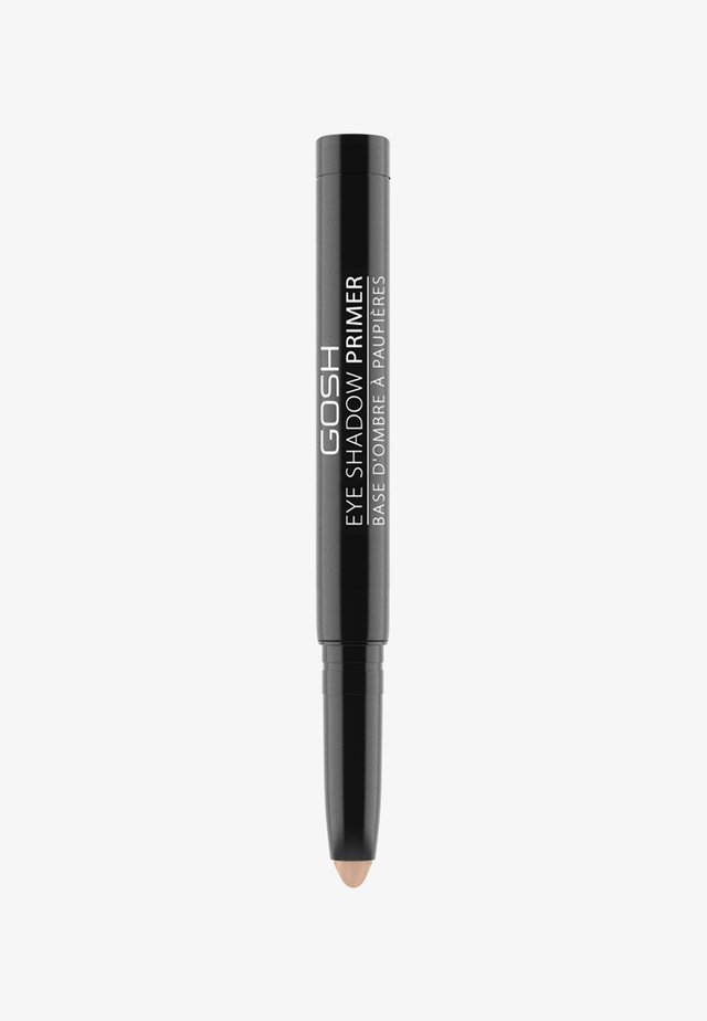 EYE SHADOW PRIMER - Eye primer - 001 nude