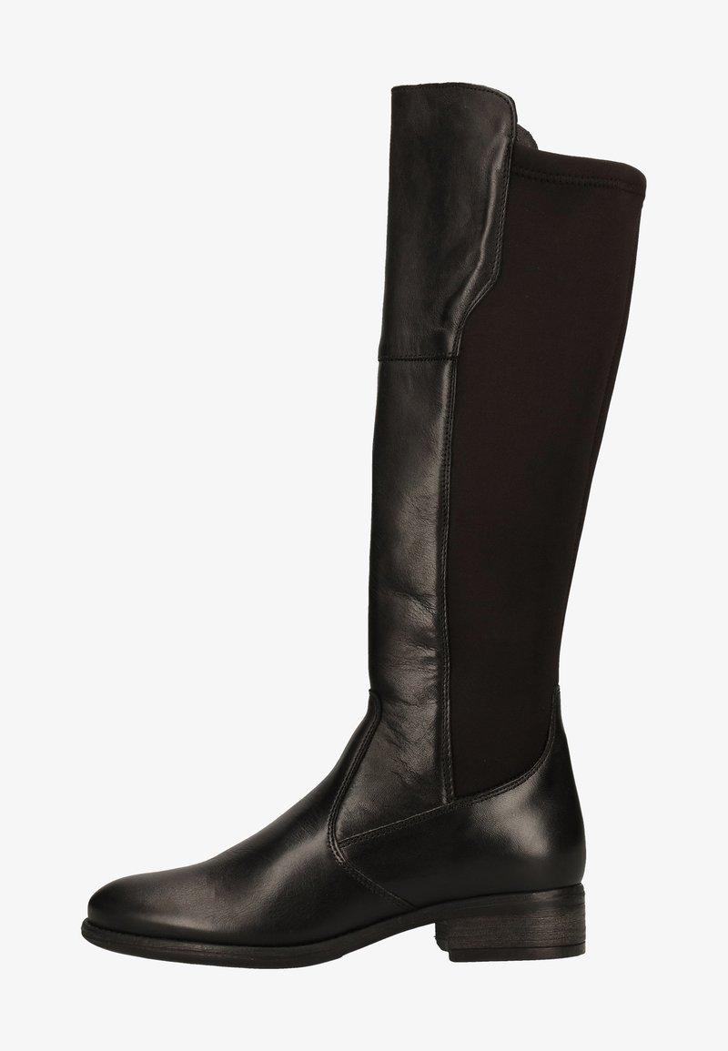 IGI&CO - Boots - nero