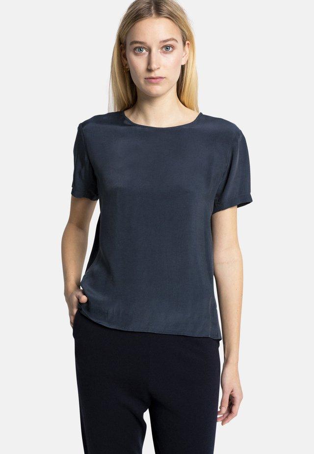 DANI - Basic T-shirt - dark blue