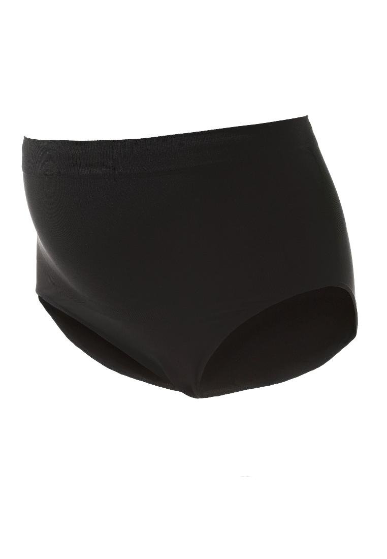 Noppies - Shapewear - black