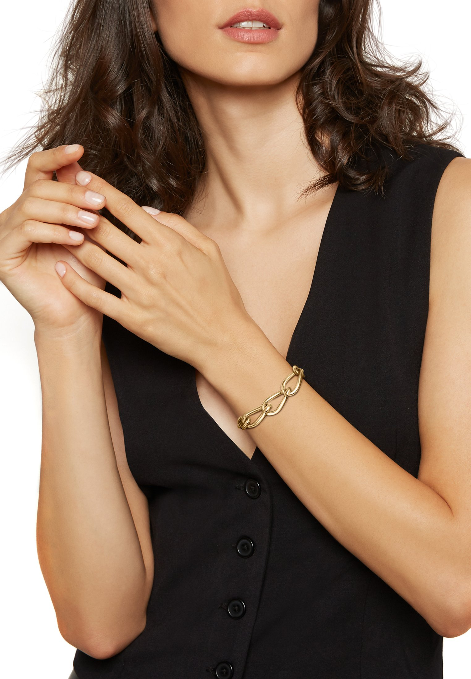 Donna JOIN UP - Bracciale