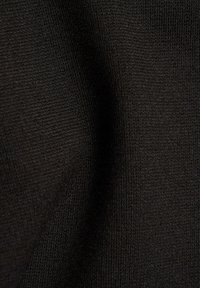 Esprit Collection - Day dress - black - 7