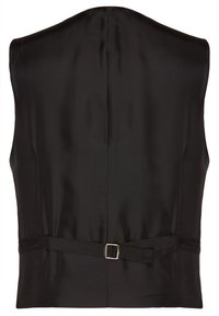 Carl Gross - SCHICKE  FüR JEDEN ANLASS - Suit waistcoat - braun - 1