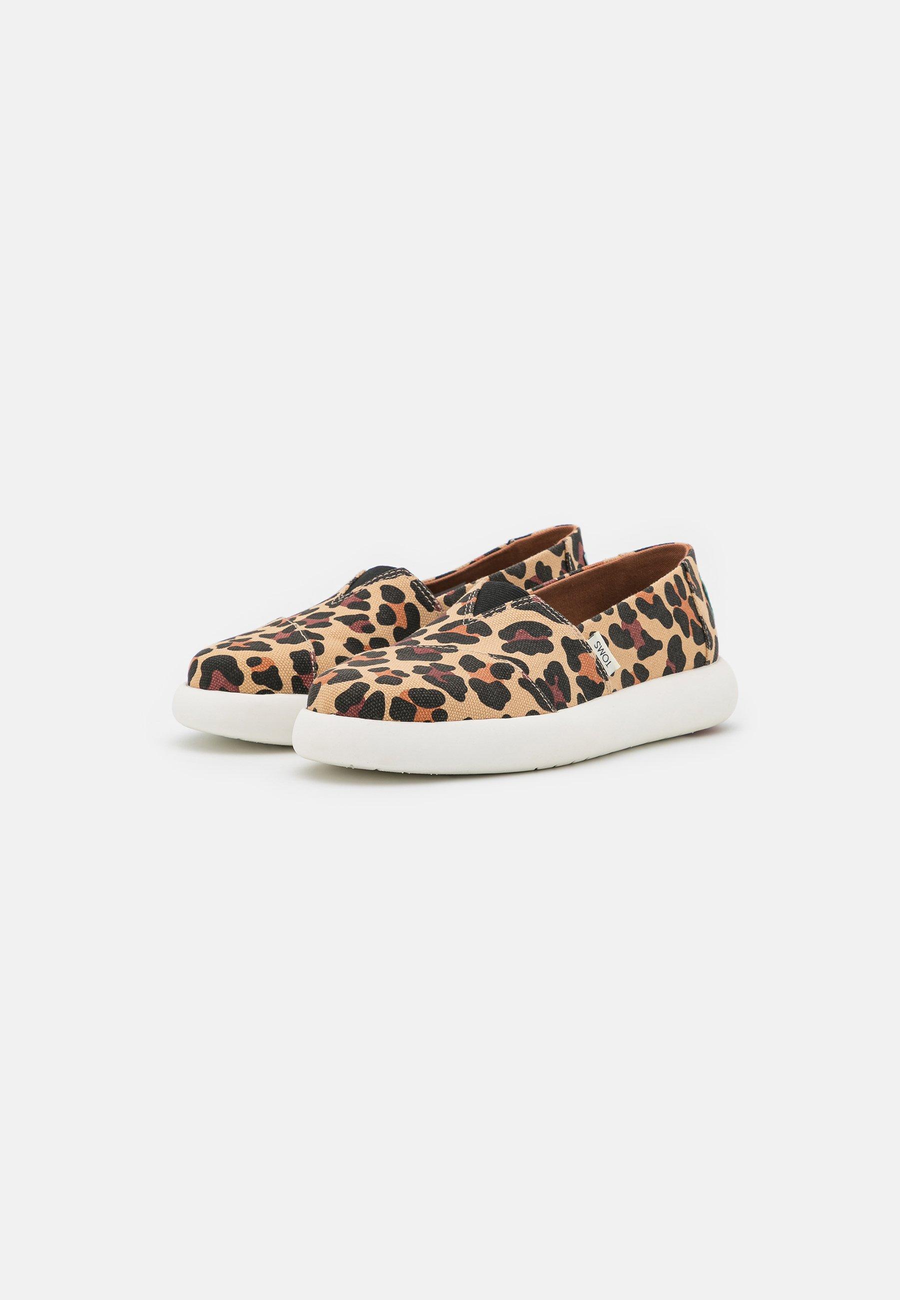 Damen ALPARGATA MALLOW - Sneaker low
