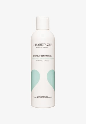 EVERYDAY CONDITIONER - Après-shampoing - -