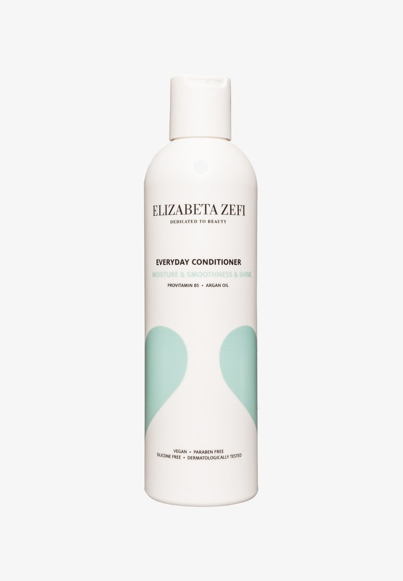 ELIZABETA ZEFI - EVERYDAY CONDITIONER - Conditioner - -