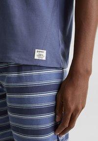 Esprit - Pyjama - grey blue - 2