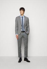HUGO - ARTI - Suit jacket - dark grey - 1