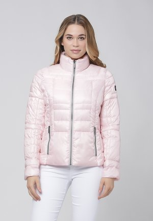 CERO & ETAGE  - Vinterjakker - rose