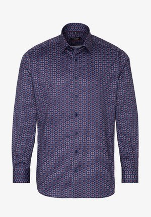 Overhemd - blau