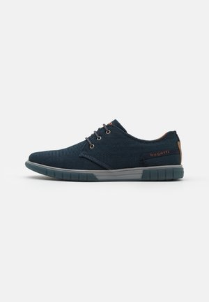 PRATO - Zapatillas - dark blue