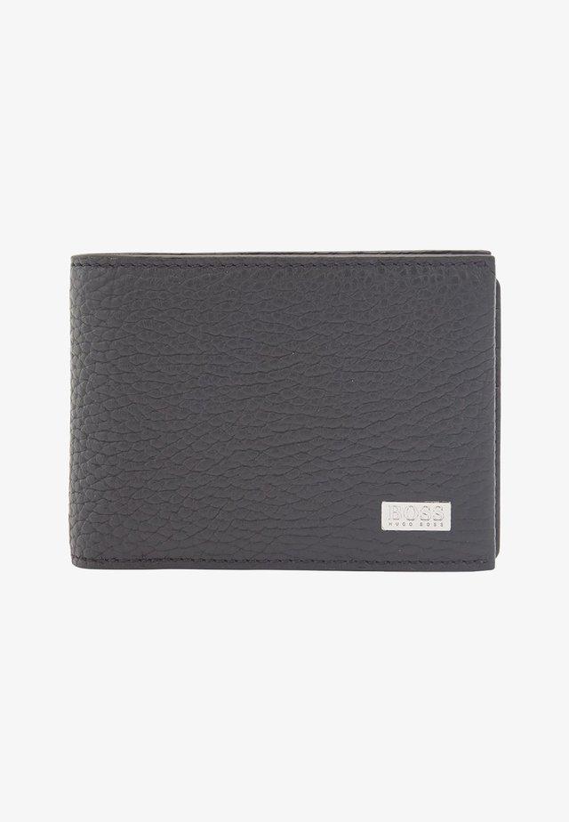 CROSSTOWN - Wallet - black