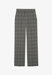 STOCKH LM - MARIA  - Trousers - check - 2