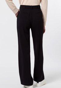 zero - Trousers - black - 2