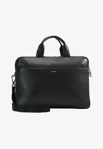 CARDONA PANDION BRIEF BAG