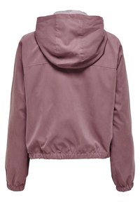 ONLY - Winter jacket - rose brown - 1