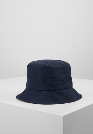 MARINER BUCKET HAT - Hat - navy