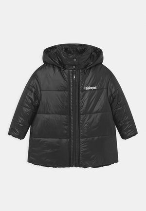 CAPPOTTO - Winter coat - nero
