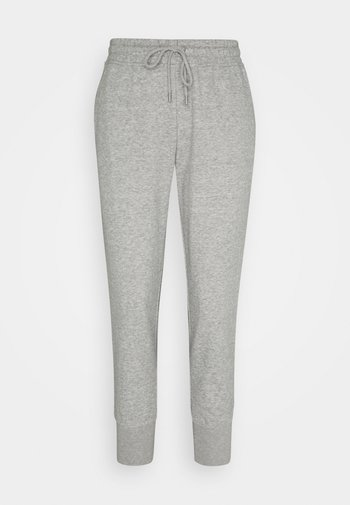 YOUR FAVOURITE TRACK PANT