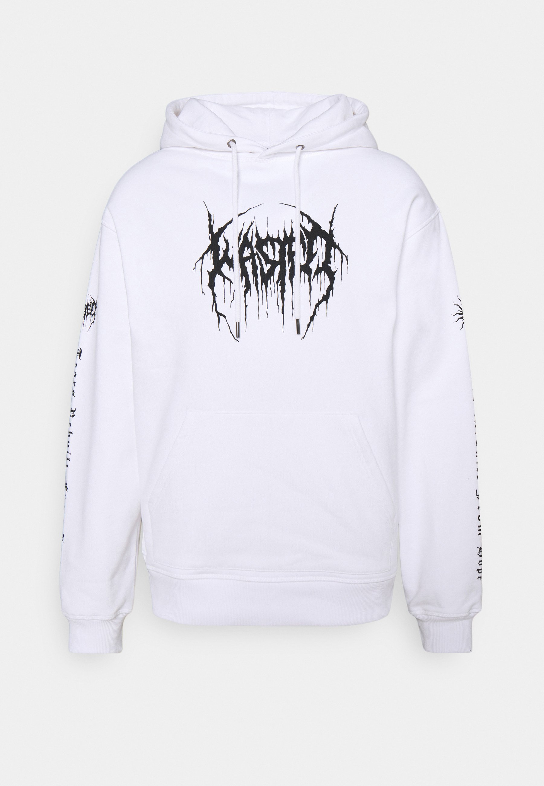 Homme UNISEX HOODIE - Sweatshirt