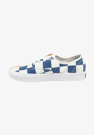 COMFYCUSH AUTHENT - Trainers - multi