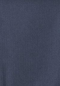 ZIGZAG - ROSSIY - Parka - 2048 navy blazer - 3