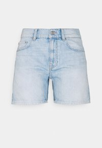 Pepe Jeans - MABLE - Jeansshort - denim - 4