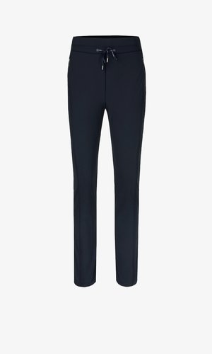 Tracksuit bottoms - midnight blue