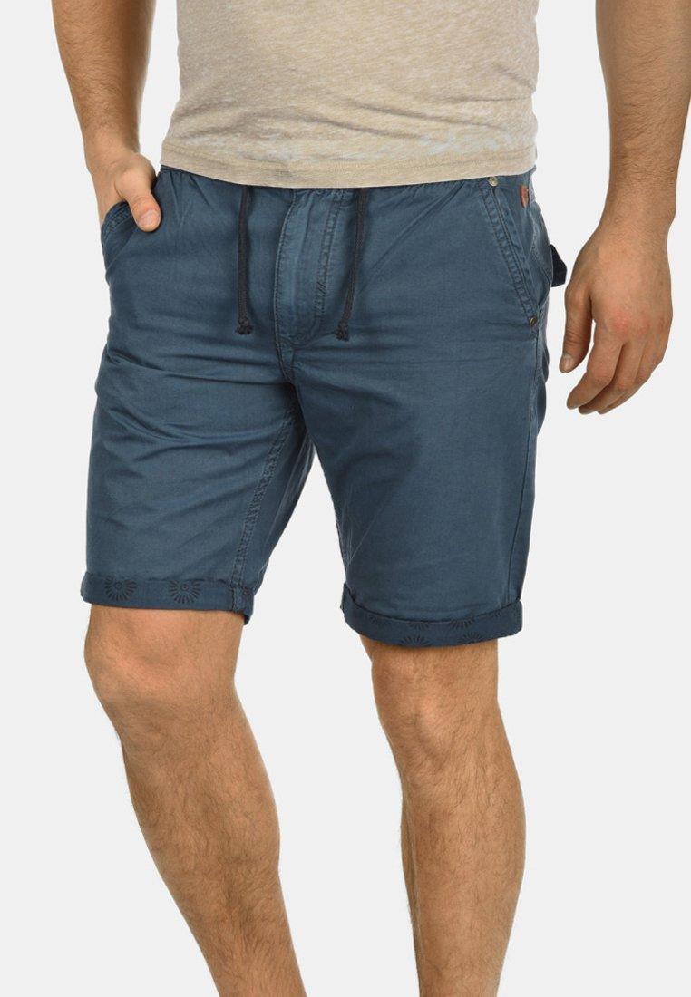 Homme CLAUDIO - Short