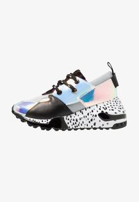 Steve Madden - Sneakers laag - multicolor - 1